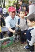 龍寶郊遊~宜蘭天山農場:DSC05895.JPG