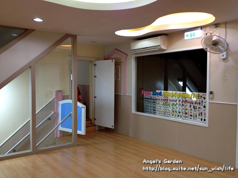 參觀幼稚園:IMG_1477.JPG
