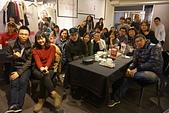 my team:DSC05444.JPG