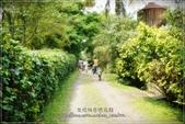 龍寶郊遊~宜蘭天山農場:DSC05924.JPG