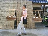 2005東京夏之旅:94.7.28千葉縣立博物館