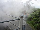 2006.03夏威夷之旅~:IMG_1954