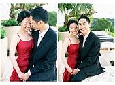 張小美 一生一次 婚紗照:s-16