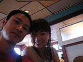 2006.03夏威夷之旅~:IMG_1950