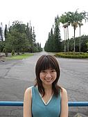 2006.03夏威夷之旅~:IMG_1927