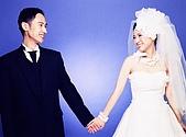 張小美 一生一次 婚紗照:1631294-0021