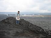 2006.03夏威夷之旅~:IMG_1973
