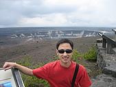 2006.03夏威夷之旅~:IMG_1968