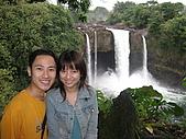 2006.03夏威夷之旅~:IMG_1937