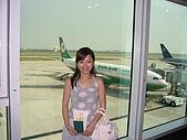 2005東京夏之旅:94.7.28出發囉~