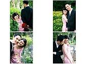 張小美 一生一次 婚紗照:s-12