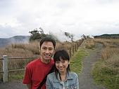 2006.03夏威夷之旅~:IMG_1961