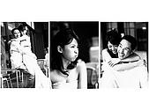張小美 一生一次 婚紗照:s-04