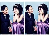 張小美 一生一次 婚紗照:s-06