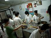 2007 Family Trip@FuLong:福隆便當