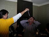 Xuite活動投稿相簿:07年最後的一場慶生猛趴。