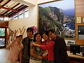 2007 Family Trip@FuLong:合照