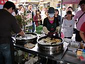 2009 Family Trip@[宜蘭]三星味珍香卜肉店:2009 Family Trip@[宜蘭]三星味珍香卜肉店