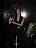 Xuite活動投稿相簿:DSCN2430.jpg