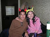Xuite活動投稿相簿:DSCN2434.jpg