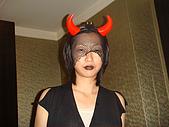 Xuite活動投稿相簿:DSC02542.jpg