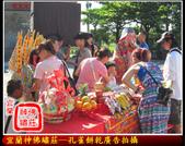 未分類相簿(宜蘭神佛繡莊):孔雀餅乾廣告拍攝4.jpg