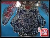 柳絲神明帽、水鑽神帽、神明兵器、銅帽、鎖牌、帽墜(宜蘭神佛繡莊):古體王帽(背面).jpg