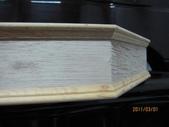 未分類相簿(宜蘭神佛繡莊):八角盤(角)