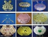 柳絲神明帽、水鑽神帽、神明兵器、銅帽、鎖牌、帽墜(宜蘭神佛繡莊):銅牌、銀牌款式1.jpg