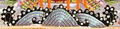 未分類相簿(宜蘭神佛繡莊):鏡片