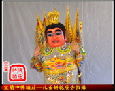 未分類相簿(宜蘭神佛繡莊):孔雀餅乾廣告拍攝19.jpg