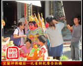 未分類相簿(宜蘭神佛繡莊):孔雀餅乾廣告拍攝3.jpg