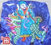 未分類相簿(宜蘭神佛繡莊):八仙帶騎5