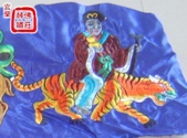 未分類相簿(宜蘭神佛繡莊):八仙帶騎4