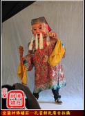 未分類相簿(宜蘭神佛繡莊):孔雀餅乾廣告拍攝18.jpg
