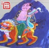 未分類相簿(宜蘭神佛繡莊):八仙帶騎2