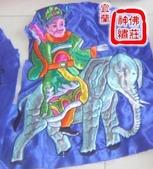 未分類相簿(宜蘭神佛繡莊):八仙帶騎1