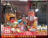 未分類相簿(宜蘭神佛繡莊):孔雀餅乾廣告拍攝8.jpg