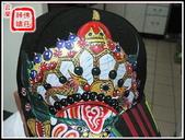 未分類相簿(宜蘭神佛繡莊):手繪網帽3.jpg