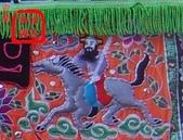 未分類相簿(宜蘭神佛繡莊):繡線浮2