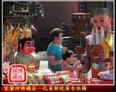 未分類相簿(宜蘭神佛繡莊):孔雀餅乾廣告拍攝9.jpg