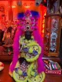 神明衣(神衣)、軟身衣、戰甲、竹衣、濟公衣、披肩(宜蘭神佛繡莊):宜蘭神佛繡莊─太子戰甲實穿照片1.jpg