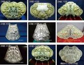 柳絲神明帽、水鑽神帽、神明兵器、銅帽、鎖牌、帽墜(宜蘭神佛繡莊):銅牌、銀牌款式3.jpg