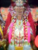 未分類相簿(宜蘭神佛繡莊):台中林府湄洲天上聖母紀念披帶
