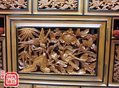 未分類相簿(宜蘭神佛繡莊):文轎圖4
