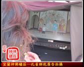 未分類相簿(宜蘭神佛繡莊):孔雀餅乾廣告拍攝21.jpg