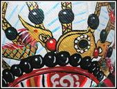 未分類相簿(宜蘭神佛繡莊):手繪網帽5.jpg