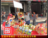 未分類相簿(宜蘭神佛繡莊):孔雀餅乾廣告拍攝5.jpg