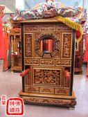 未分類相簿(宜蘭神佛繡莊):南式文轎1