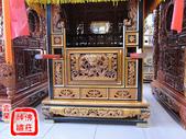 未分類相簿(宜蘭神佛繡莊):南式文轎2